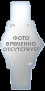 Династия 01-005
