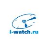 www.i-watch.ru